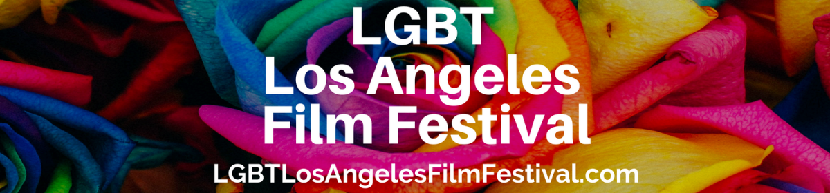 LGBT Los Angeles Film Festival
